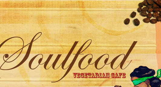 Soulfood Cafe