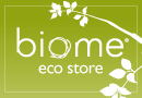 Biome Eco Friendly Store