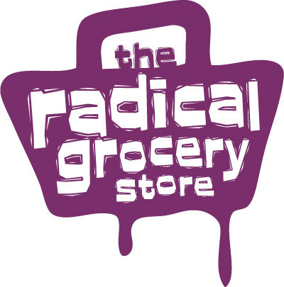 The Radical Grocery Store