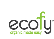 ecofy Organic Fruit & Vegetable H...