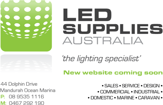 LED Supplies Australia